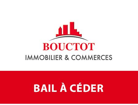 Bail à céder sur Cherbourg en Cotentin et sa région