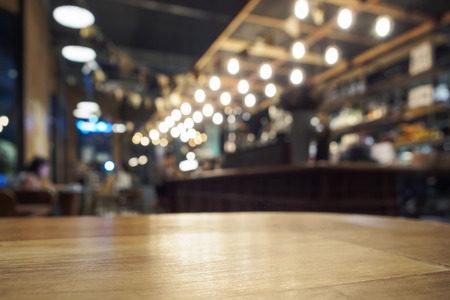 Vente bar brasserie Cherbourg en Cotentin