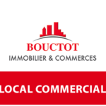 TRES BEAU LOCAL COMMERCIAL