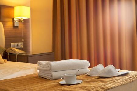 Vente hôtel dans le Cotentin