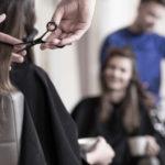 Vente salon de coiffure dans le Cotentin